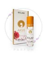 Масляные роликовые духи ECLAD / ИКЛАД by Aksa Esans, 6 ml