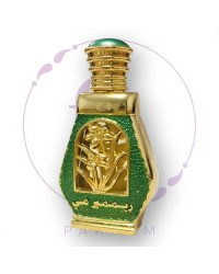 Масляные духи REMEMBER ME by Al Haramain,15 ml