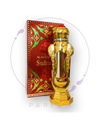 Масляные духи SULTAN (Султан) by Al Haramain, 12 ml