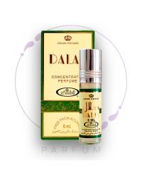 Масляные роликовые духи DALAL (Далал) by Al Rehab, 6 ml
