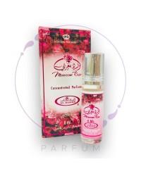 Масляные роликовые духи MOROCCAN ROSE (Марокканская роза) by Al Rehab, 6 ml