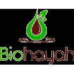 Bio Hayah