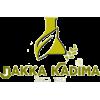 Dakka Kadima