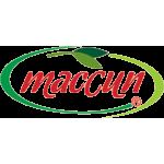 Maccun