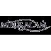 Mirusalam