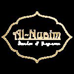 Al Nuaim