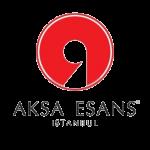 Aksa Esans