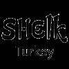 Sheik (Турция)