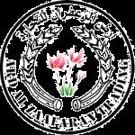 Ard Al Zaafaran