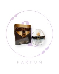 Парфюмерная вода ACTIVE WOMAN NOIR Pour Femme by Chris Adams, 15 ml