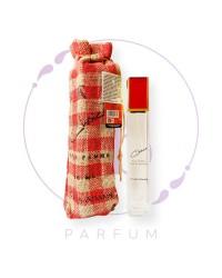 Парфюмерная вода CHOICE Pour Femme by Chris Adams, 100 ml