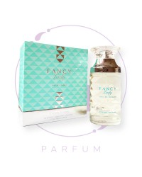 Туалетная вода FANCY LADY Pour Femme by Chris Adams, 75 ml