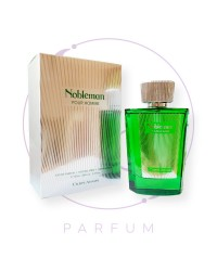 Парфюмерная вода NOBLEMAN Pour Homme by Chris Adams, 100 ml