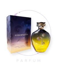 Парфюмерная вода REINCARNATION Pour Homme by Chris Adams, 100 ml