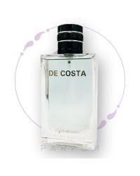Парфюмерная вода DE COSTA / ДЕ КОСТА bу Fragrance World, 100ml