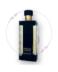 Парфюмерная вода TERRE D'OR LUMIERE (по мотивам L'occitane-Terre De Lumiere) by Fragrance World, 100 ml
