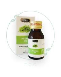 Масло ТАРАМИРЫ (Taramira Oil) Hemani, 30 ml