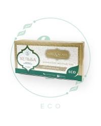 Травяной чай ХЕЛЬБА (Желтый Египетский Чай) от Mirusalam, 20 фильтр-пакетиков