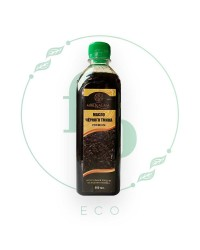 Масло ЧЁРНОГО ТМИНА Premium от Mirusalam, 500 мл