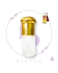 Наливные духи №9 AL HARAMAIN - WHITE MUSK (Белый Мускус), 1 ml