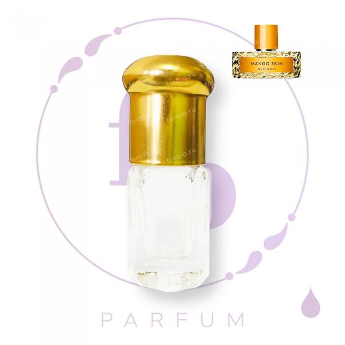 Наливные духи №244 VIIHELM PARFUMERIE - MANGO SKIN (based on), 1 ml