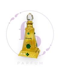 Масляные духи RAMEESAH (Рамиса) by Naseem, 25 ml