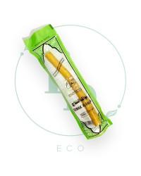 Палочка СИВАК с мятой для чистки зубов и ротовой полости Sewak Al-Falah, 1 шт