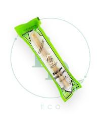 Палочка СИВАК с мятой (в футляре) для чистки зубов и ротовой полости Sewak Al-Falah, 1 шт