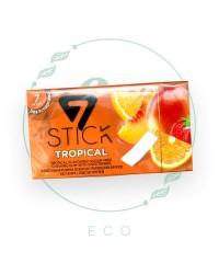 Жевательная резинка ТРОПИК / TROPICAL без сахара Stick (Турция), 14.5 гр