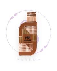 Масляные духи ANSAM (Ансам) by Swiss Arabian, 15 ml