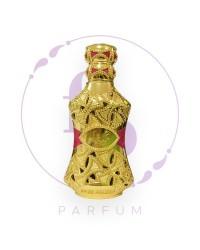 Масляные духи HAIFA (Хайфа) by Swiss Arabian [новый дизайн], 15 ml