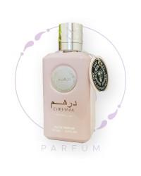 Парфюмерная вода DIRHAM WARDI (Дирхам Варди) by Ard Al Zaafaran, 100 ml