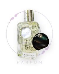 Парфюмерная вода для мужчин DIRHAM (Дирхам) by Ard Al Zaafaran, 100 ml