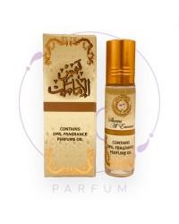 Масляные роликовые духи SHAMS AL EMARAT by Ard Al Zaafaran, 10 ml